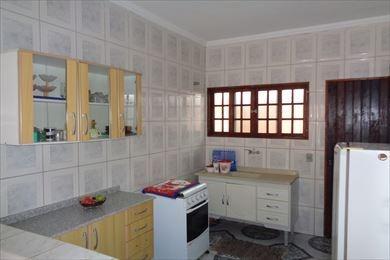 casa lado praia em condomínio só r$ 150 mil  ref.  4989 c