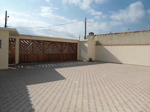 casa lado praia, em itanhaém nova financiada