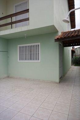 casa lado praia em mongaguá c4372