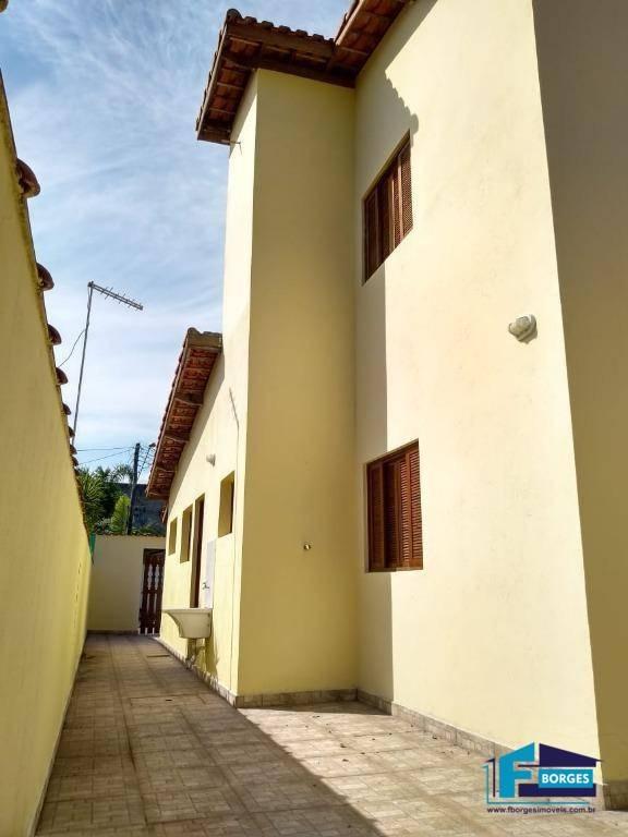 casa lado praia minha casa minha vida na praia de itanhaem r$189 mil use seu fgts e financiamento bancario whats (13) 98174-2222 - ca0235
