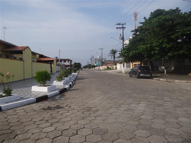 casa lado praia no agenor de campos!!! ref:7237 d