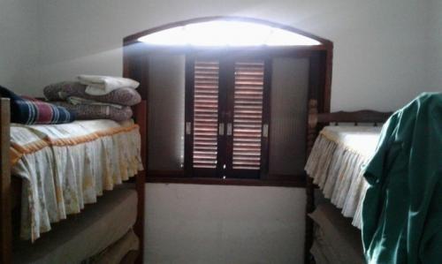 casa lado praia no gaivota em itanhaém litoral - 6365| npc