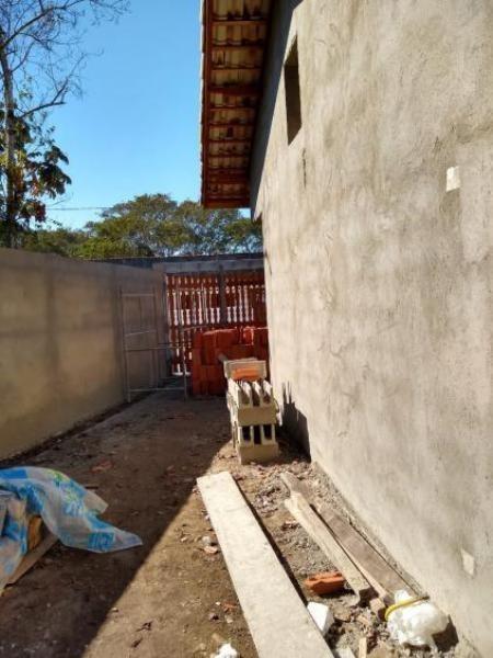 casa lado praia no jd das palmeiras - itanhaém 5747 | npc