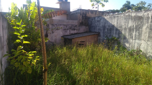 casa lado praia r$160 mil aceita parcelamento