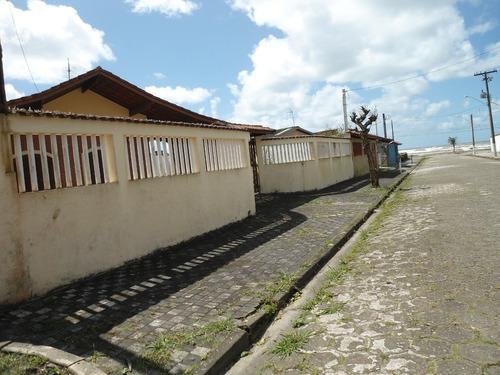 casa lado praia ref. 172