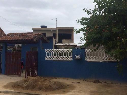 casa lado praia,com 4 dormitórios,em itanhaém/sp
