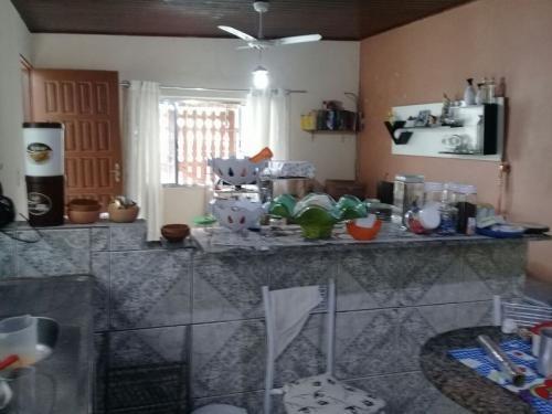 casa lado serra no bairro nossa senhora do sion 3557