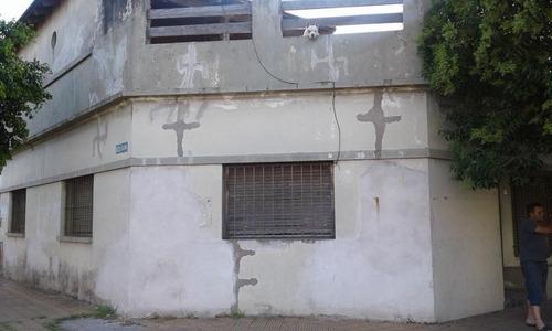 casa - lanús oeste