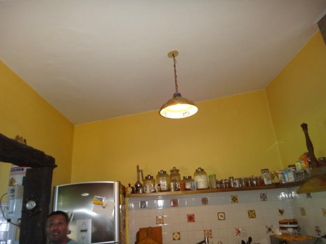 casa - lanusse