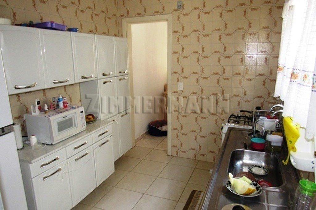 casa - lapa - ref: 89818 - v-89818