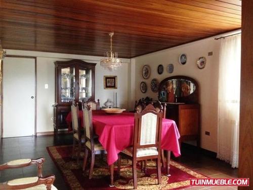 casa las esmeraldas 13-7983 rah los samanes