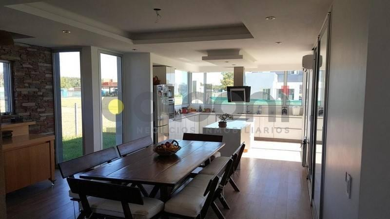 casa | las golondrinas, las golondrinas- alquilada hasta octubre 2021