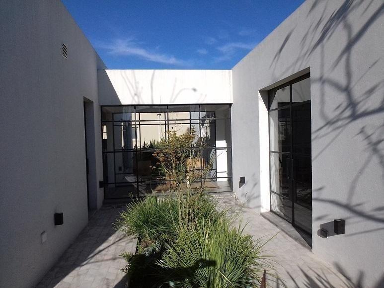 casa | las liebres - pilar