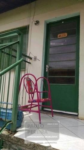 casa - lavras- guarulhos- são paulo - 15026-01-1