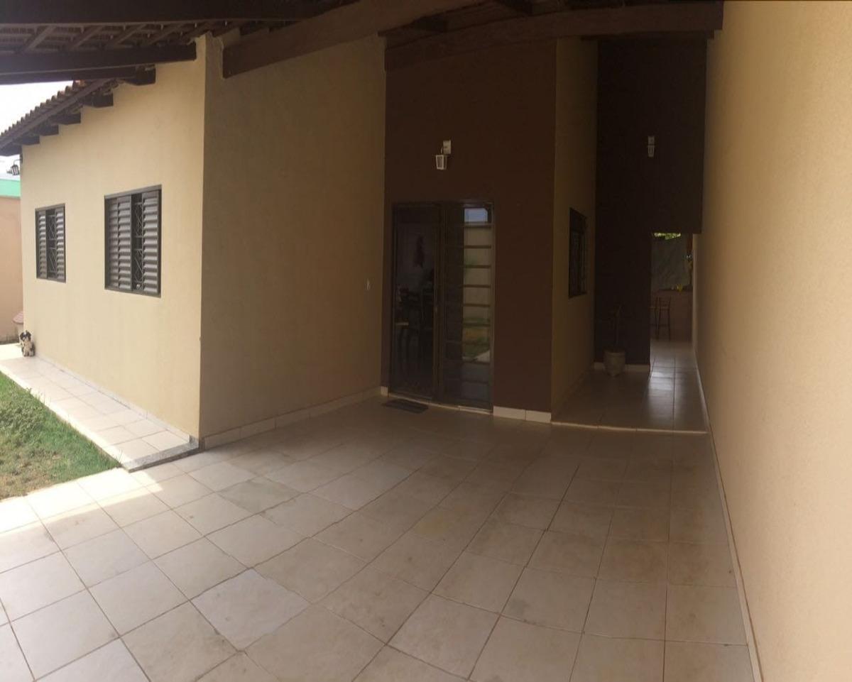 casa - lgfr - 34607479