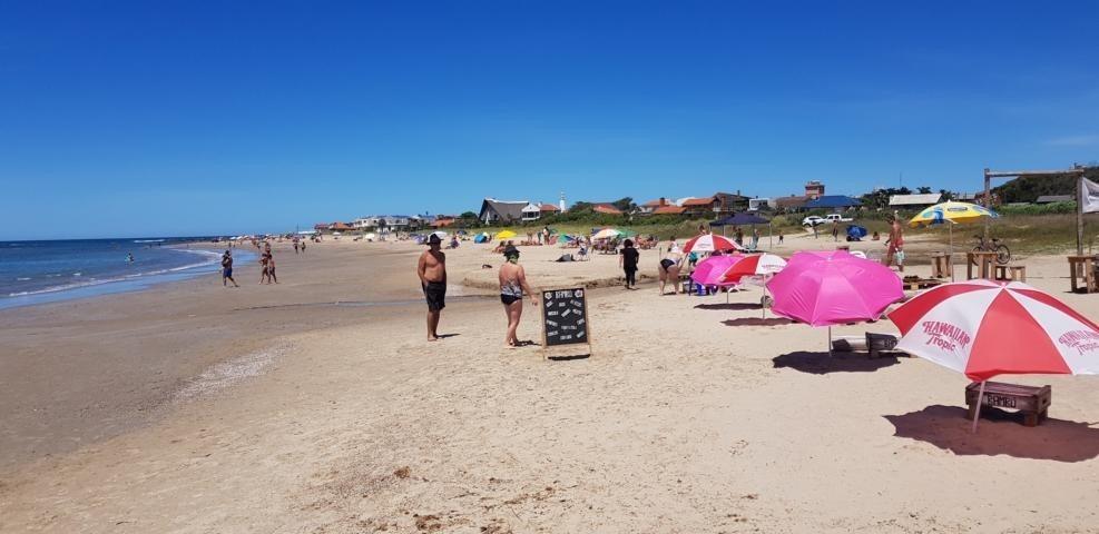 casa libre 25.2.20-1.6.20sabanas sillas de playa wifi 80usd