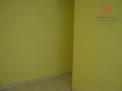casa - limoeiro - ref: 6113 - l-6113
