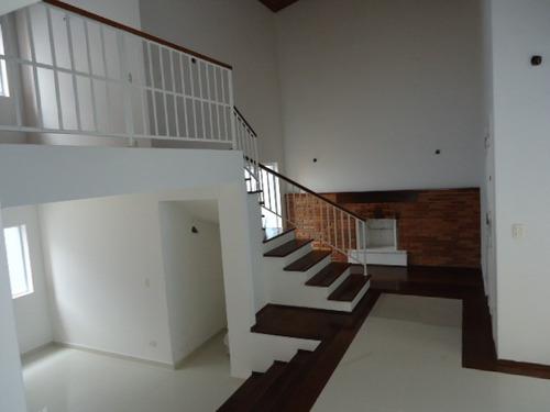 casa linda a venda alphaville residencial 06