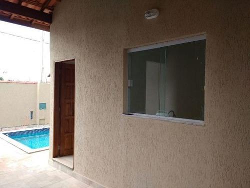 casa linda em itanhaém próximo ao mar, confira!!!