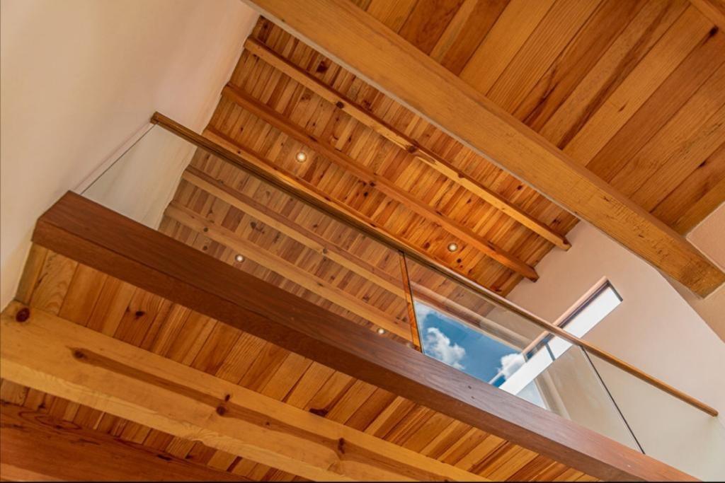 casa linda en cardon zibata qro  $5,300,000