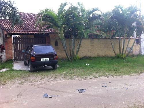 casa lindíssima em itanhaém, litoral sul de são paulo