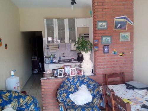 casa lindíssima, localizada no bairro cibratel1 - ref 1557