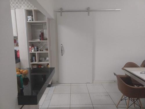 casa linear em itacoatiara - ca00026 - 32867384