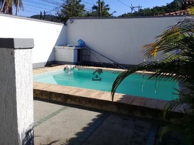 casa  linear em piratininga - 2715a