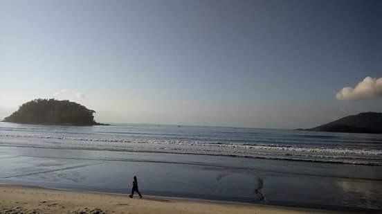 casa litoral norte praia maranduba