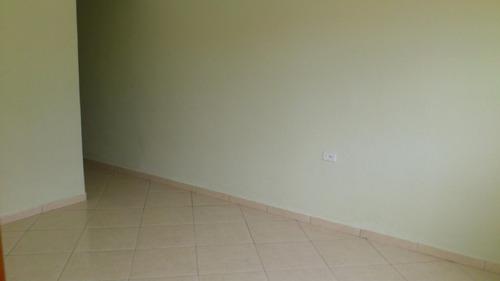 casa litoral sul cibratel i 1 suítes 2 dormitórios 2 banheiros 2 vagas - 78626