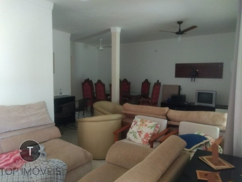 casa locação  em peruíbe, são paulo com ou sem mobília - ca00348 - 34596717
