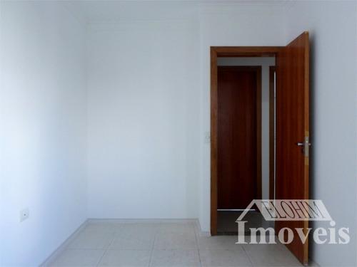 casa, locação, jd. prudência, são paulo. código 54324