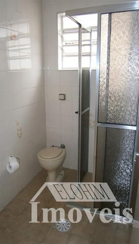 casa, locação, jd. prudência, são paulo. código 54352