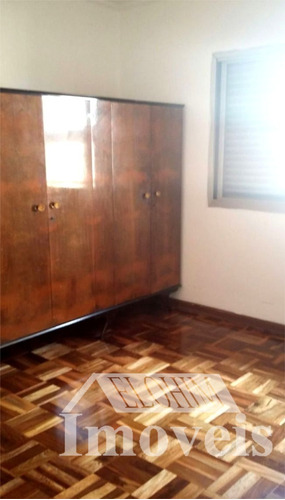 casa, locação, vila santa catarina, são paulo. código 54430