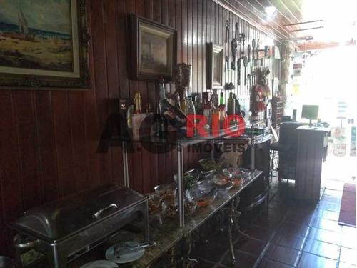 casa-locação-vila valqueire-rio de janeiro - vvcc00001
