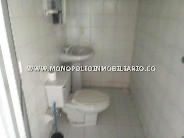 casa local arrendamiento simon bolivar laureles cod:12027