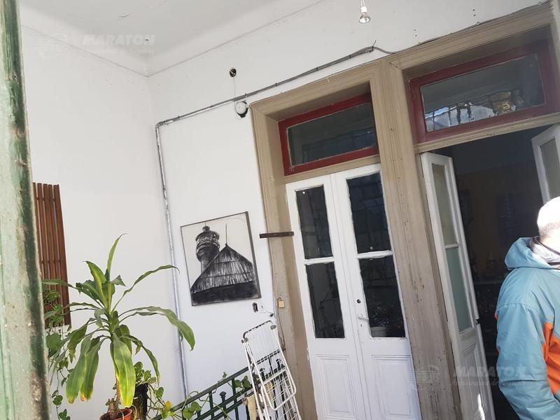 casa / local en alquiler / venta en palermo soho - a refaccionar