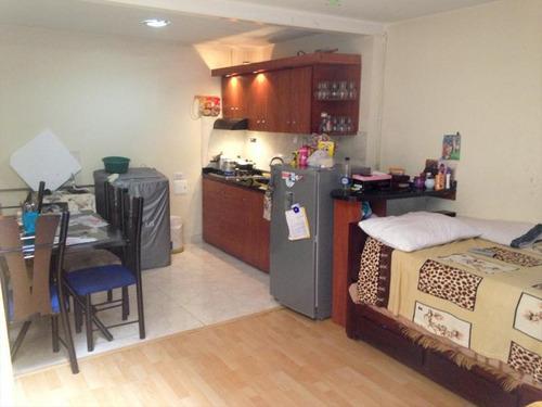 casa-local en  venta