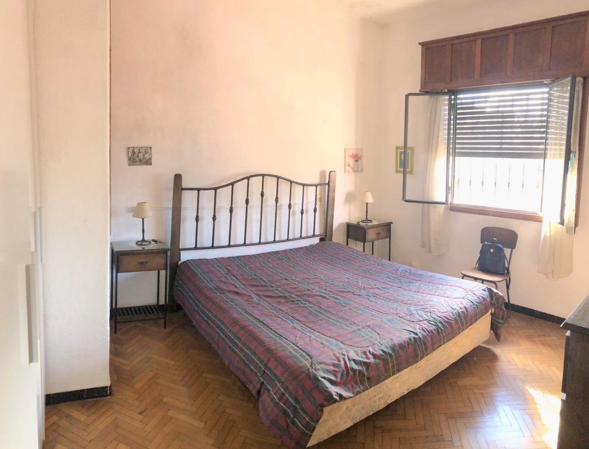 casa + local en venta, ideal para hacer 5 apartamentos
