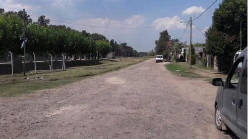 casa + local excelente zona comercial g.rodriguez