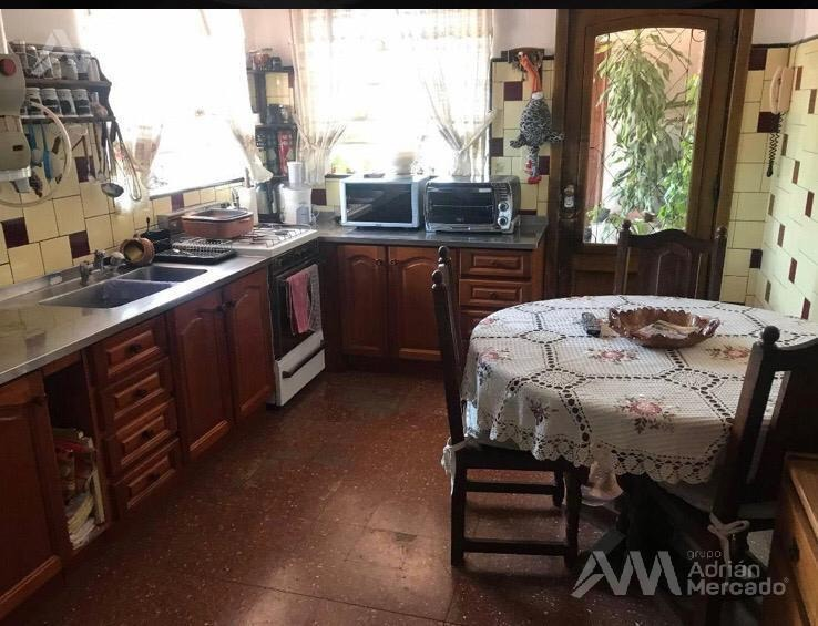 casa local galpon venta av alvear 2500 lote 1100 mt2, don torcuato