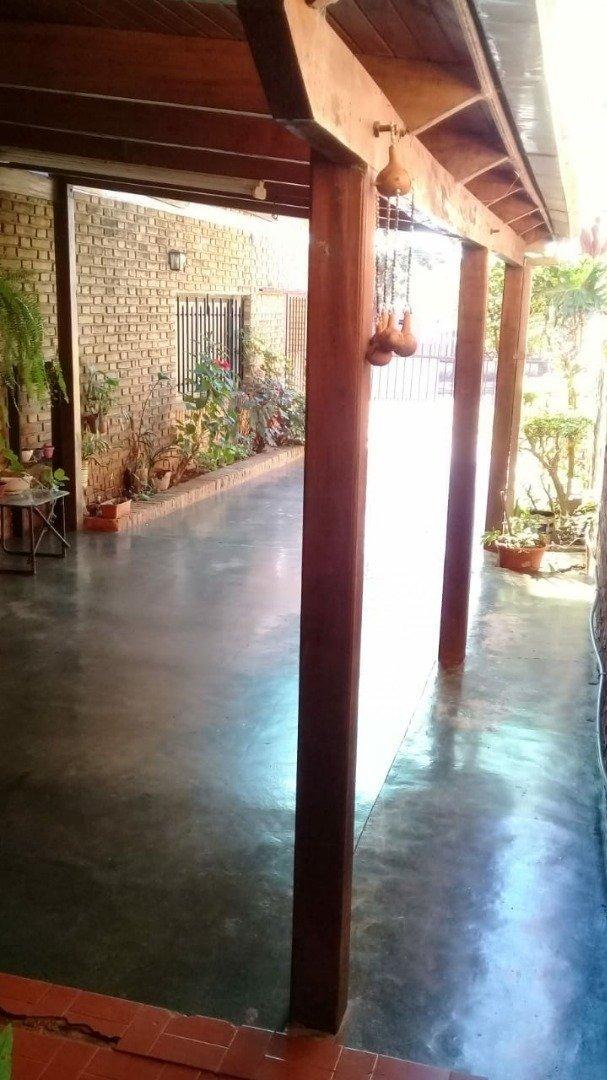 casa-local, la rioja y lavalle - oberá $8000000 -  ref.#300190 - rn