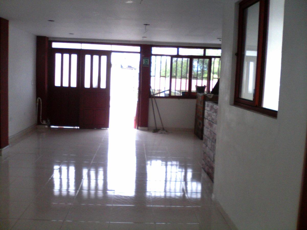 casa local para la venta en el sur de armenia q.