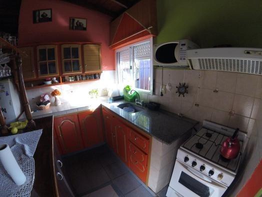 casa + local + quincho (1311)
