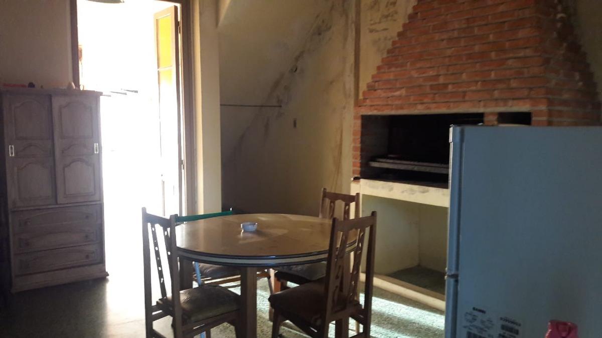 casa + local y loza venta santa teresita