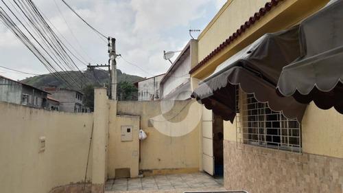 casa localizada na rua da caminha a região mais nobre da cidade - ca1608