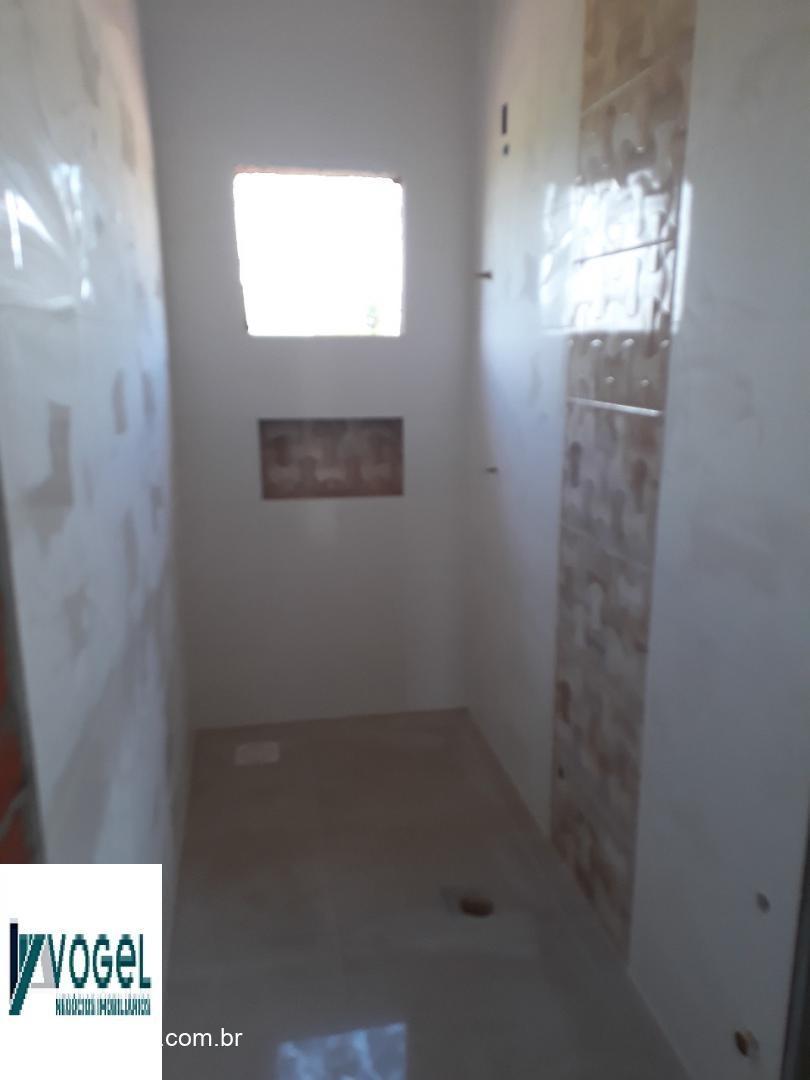 casa  localizado(a) no bairro arroio da manteiga em são leopoldo / são leopoldo  - 32011424