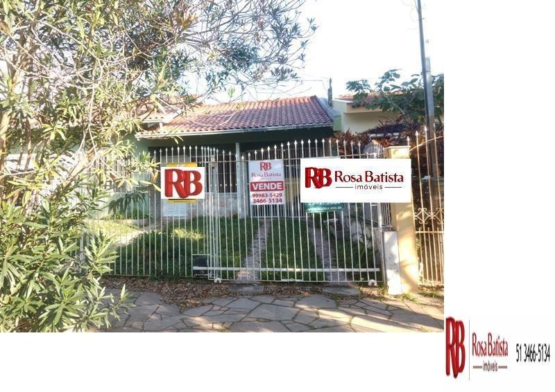 casa  localizado(a) no bairro centro em canoas / canoas  - c155