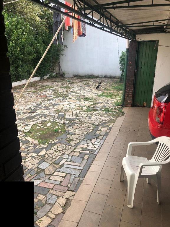 casa  localizado(a) no bairro  em cachoeirinha / cachoeirinha  - 1823