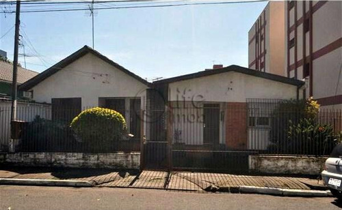 casa  localizado(a) no bairro scharlau em são leopoldo / são leopoldo  - 2922